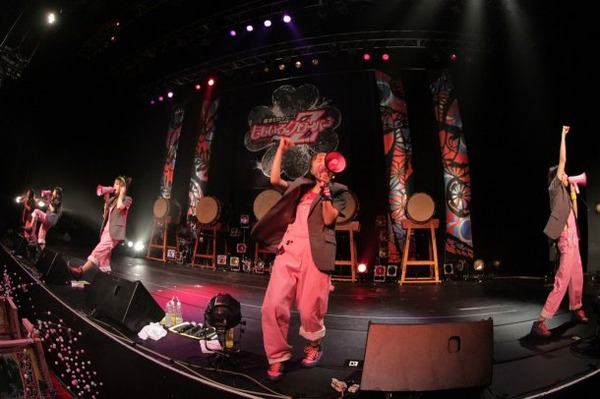 news_large_momocloZ_otoko_18