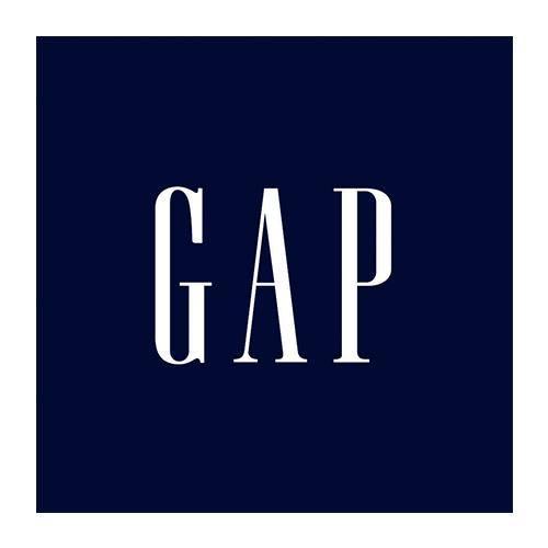 GAP「ヤバい、客の減少が止まらない…」 服のデザインが無難すぎて人気低迷