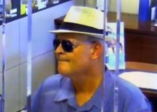 20年前にロトくじで20億円に当選した男性 銀行強盗を繰り返し一生の牢獄生活で人生転落