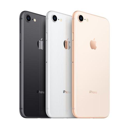iphone8-family_1