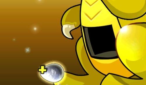 pazudora_play17_01