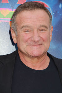 RobinWilliams_up