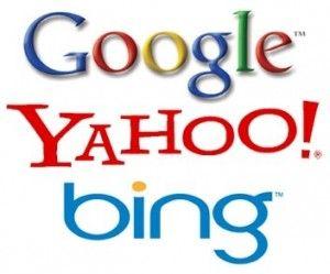 Google-Yahoo-Bing-300x249