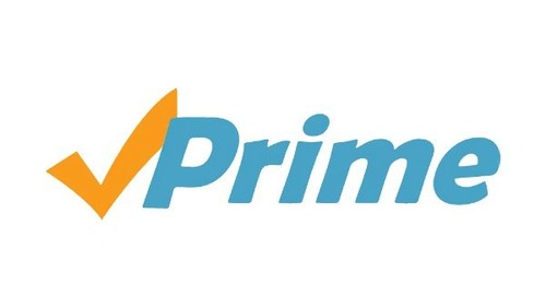 amazon-prime-auto-cancellation-0001