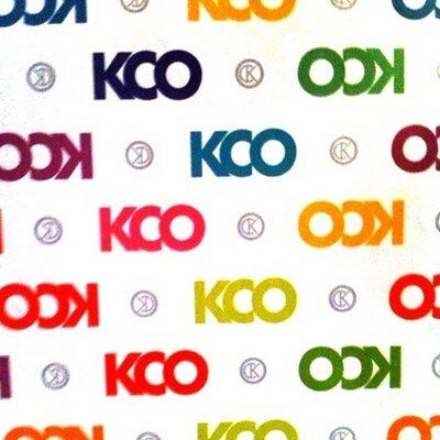 kco_400x400