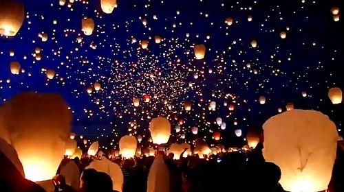 paper_lanterns_01