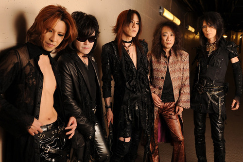 X-Japan_Fox-Group_hi