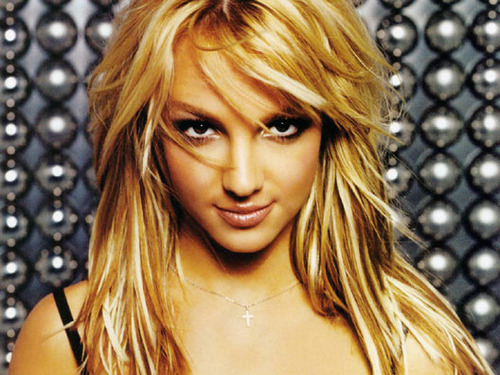 Britney-Spears02
