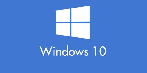 ec-windows10