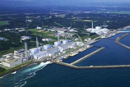 akw-fukushima
