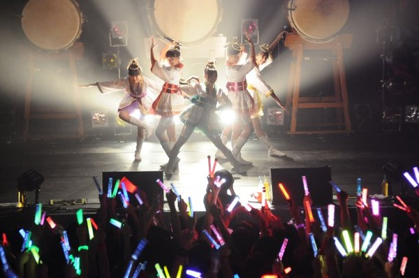 news_large_momocloZ_otoko_01