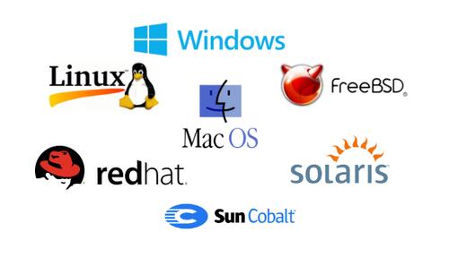 OS_logos