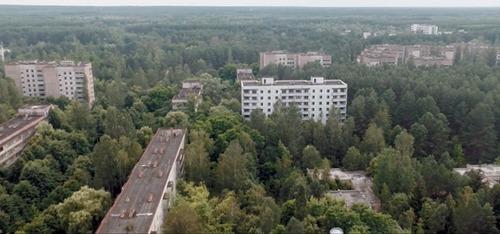 141128chernobyl01