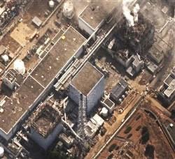 fukushima-dai-ichi-s