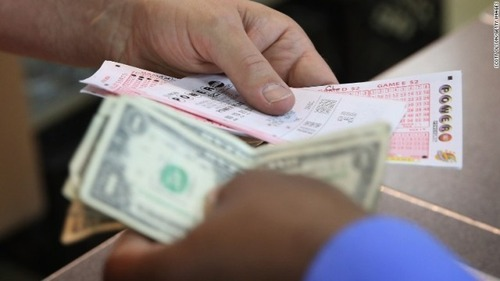 lottery-powerball-prize-getty