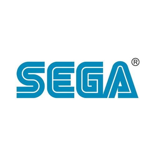 【SEGA】みんなが熱狂!ゲームタイトルランキング 1位ぷよぷよ 2位サクラ大戦 3位龍が如く