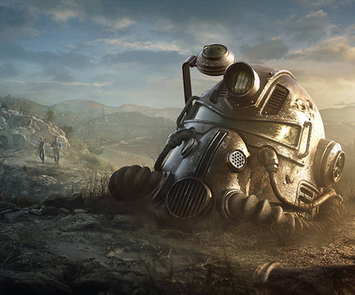 Fallout76_Newsfeed_OfficialReveal