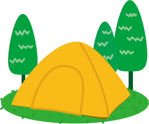 camping-530x442