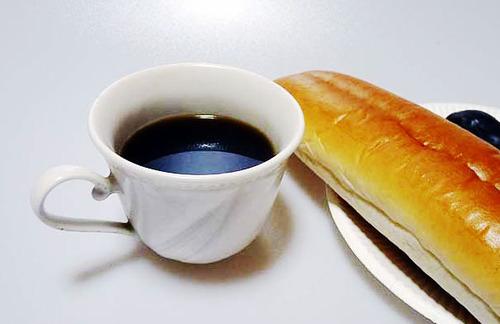 bread12l
