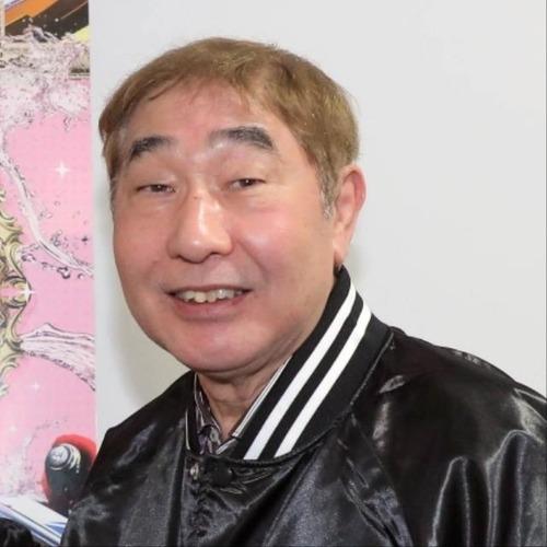 【漫画家】蛭子さん、テレビのギャラは「1回20~30万円」 本業の漫画より「とにかく楽なんですよ」本音漏らす