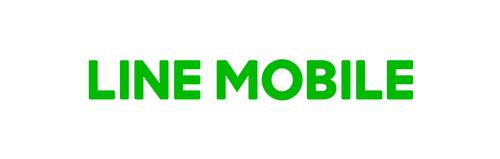 LINEMOBILE_1_logo