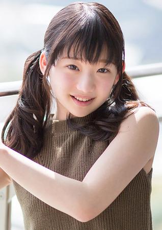 453_yuuna_400