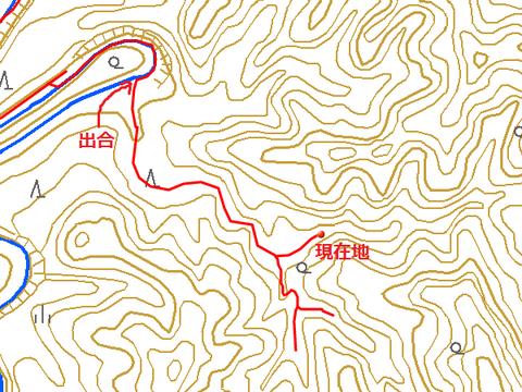 kotsuboi63