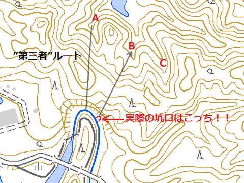 kotsuboi_zuido2