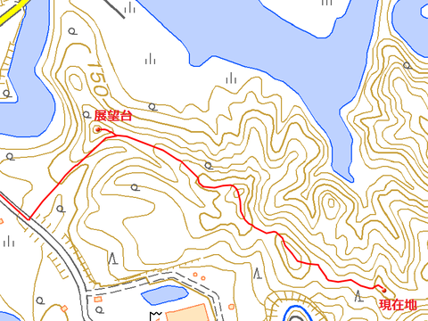 kotsuboi0128