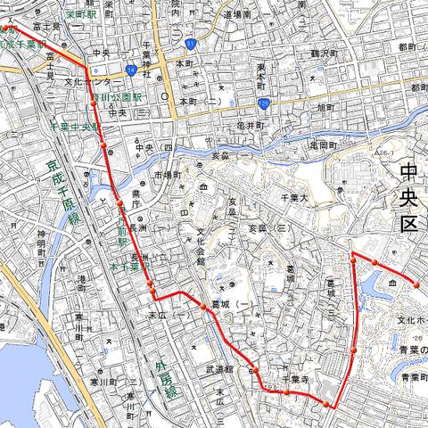 aoba_map