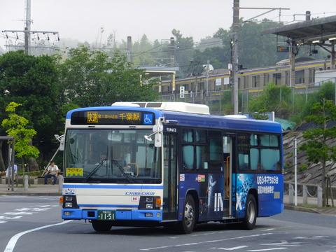 DSCF8125