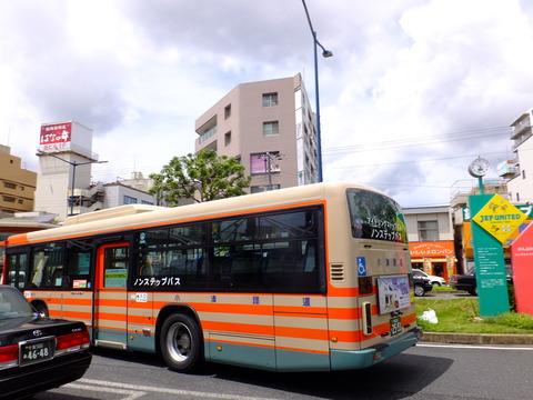 DSCF8048