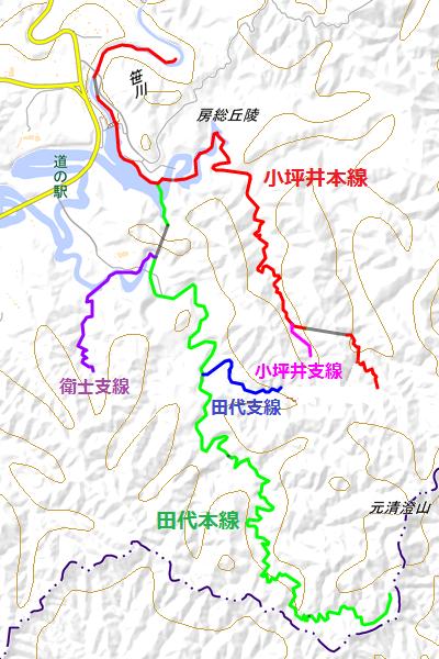 kotsuboi_name