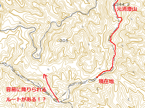 kotsuboi92-3