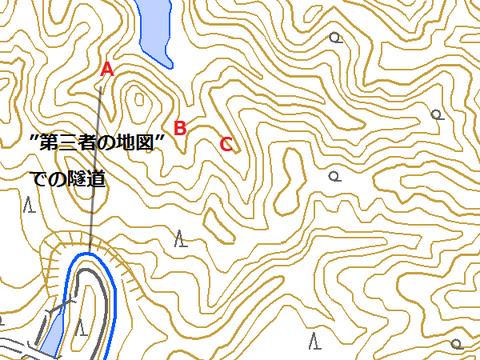 kotsuboi_zuido1