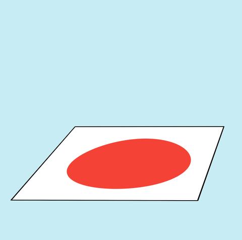 レイヤー解説04n