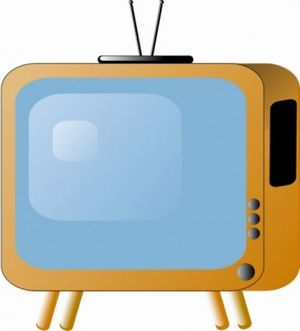 old-styled-tv-set-clip-art_432334