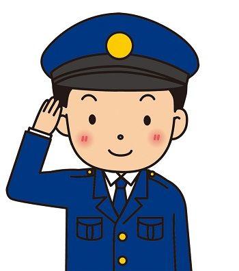 メルカリのトラブルで警察沙汰になる可能性は?