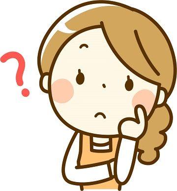 メルカリ 受取評価されない場合とその対処法とは?