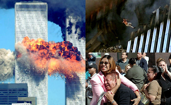 September11_attacks