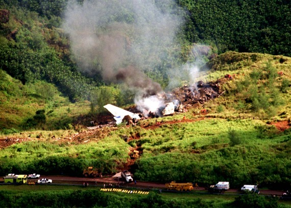 Korean_Airlines_flight_801_crash_18