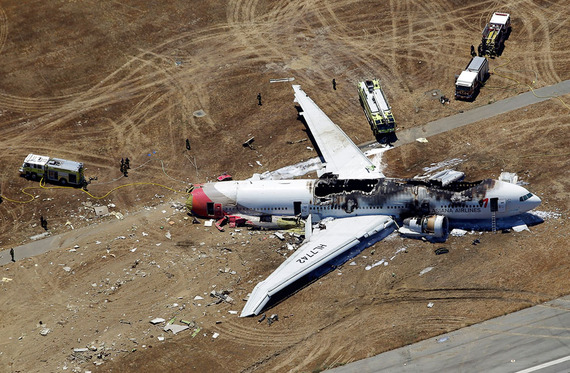 Asiana Airlines_boeing777crash_18