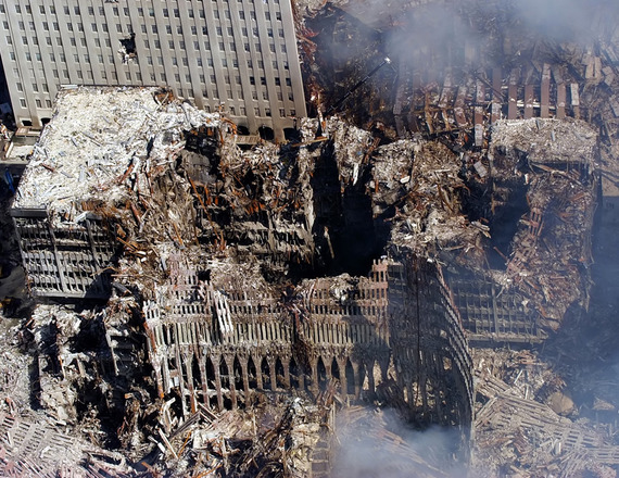 September11_attacks_53