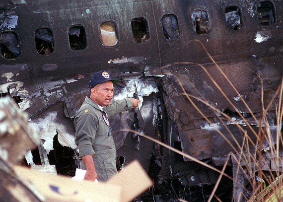Korean_Airlines_flight_801_crash_20