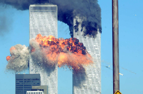September11_attacks_05