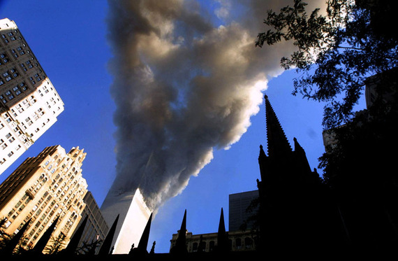 September11_attacks_21