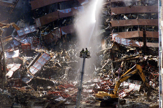 September11_attacks_48