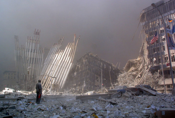 September11_attacks_52