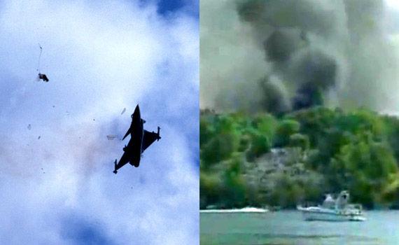 Saab-JAS39-Gripen-Crash-199