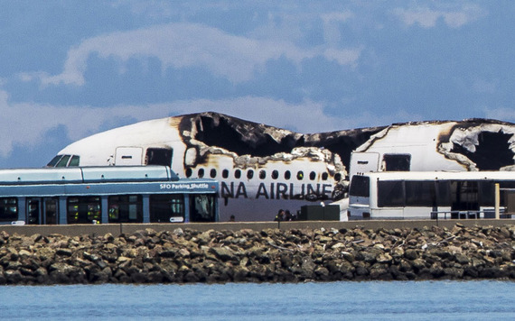 Asiana Airlines_boeing777crash_31